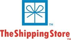 The Shipping Store and more..., Decatur AL